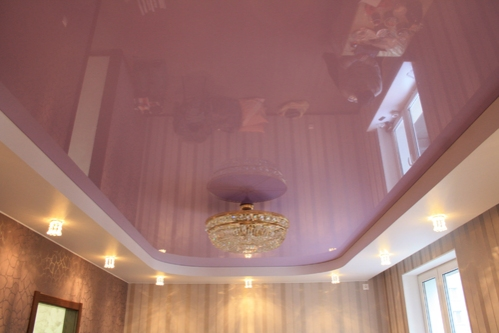Faux plafond aluminium salle de bain faux plafond quadril for Dalles plafond isolantes