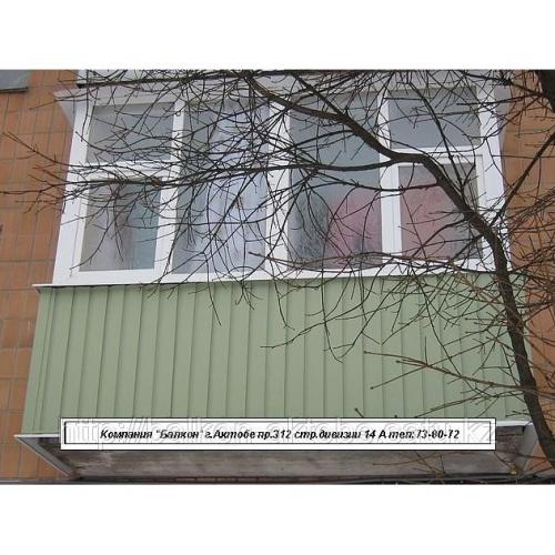 Алюминиевые окна, цены в актобе. контакты поставщиков алюмин.