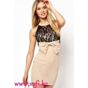 Магазин Эротической Женской Одежды