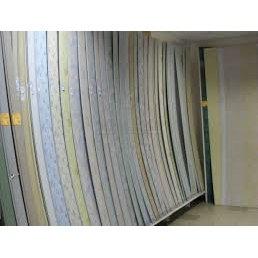 купить стеновые панели в усть-каменогорске Вакансии