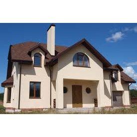 Пенополистирол для утепление фасадов цены