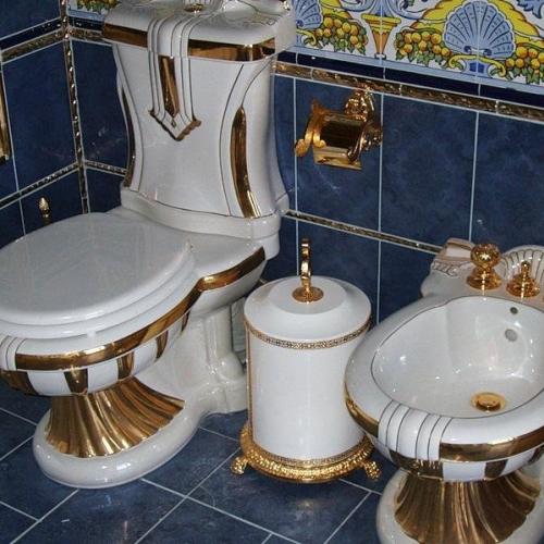 Сантехника в кызылорде о компании сантехника москва