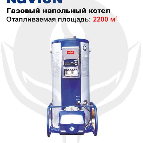 Электропривод ПЭМ-Б5-IIBT4