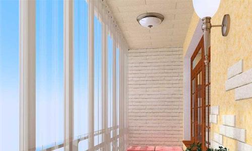 Ремонт балкона. ремонт балкона в алматы. ремонт балкона ц....