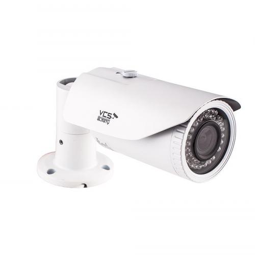 проектирование и монтаж систем видеонаблюдения и пожарной сигнализации