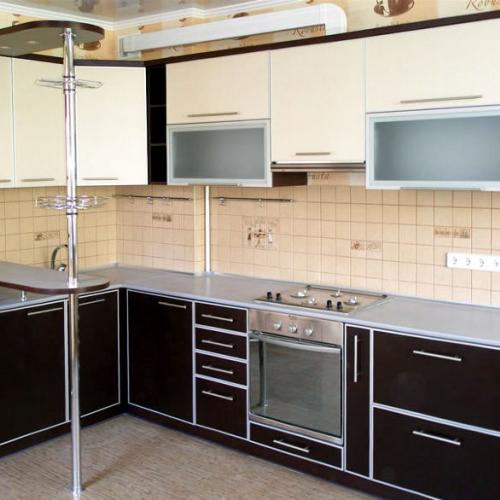 Угловые кухни в казахстане куплю кухню в 12 квадратов