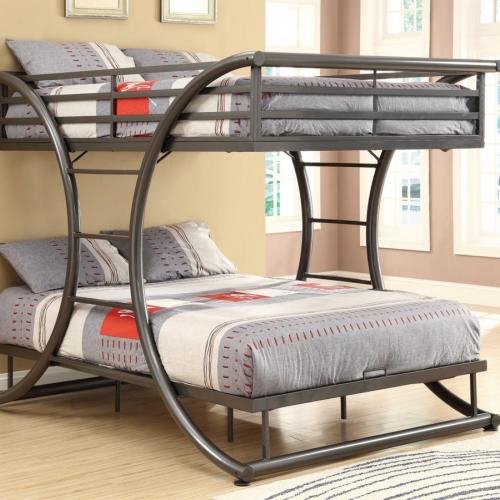 кровати в караганде фото и цены