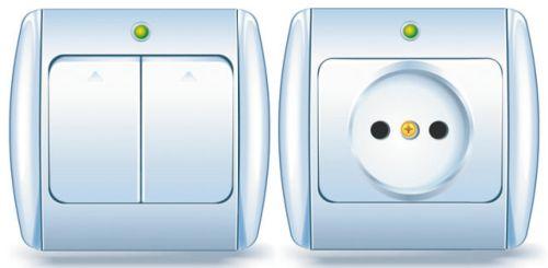 Астана ремонт компьютера на дом
