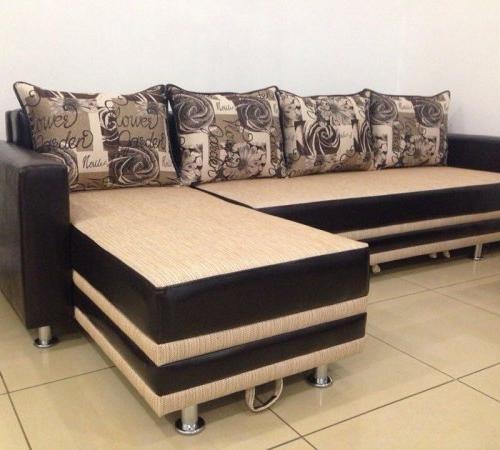 диван кровать в алматы диван раскладной алматы купить диван