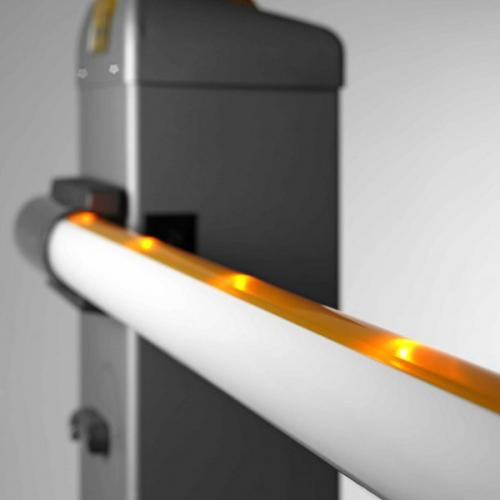 автоматические ворота nike в алматы