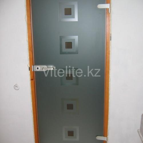 Мебель на заказ москва премиум класса