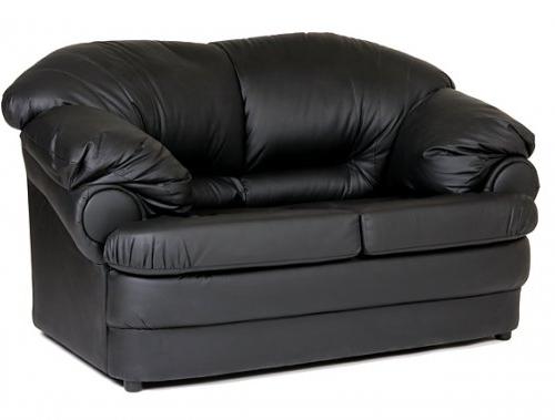 Мебель лабораторная купить по низкой цене от 365 рублей с