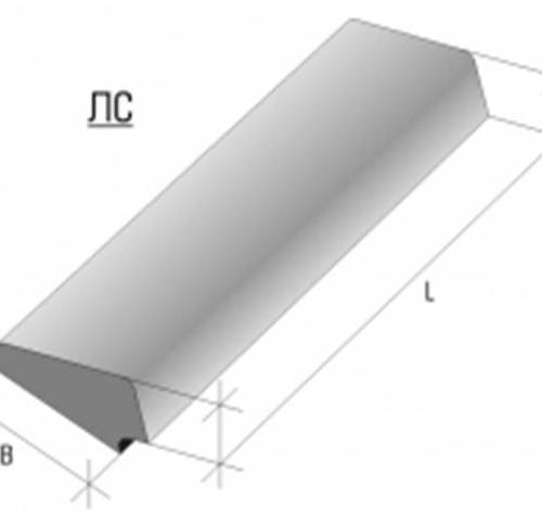Балясина PolymerDeck 55х40 мм