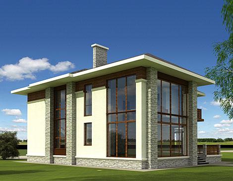Проектирование зданий Проектные работы Быстровозводимые
