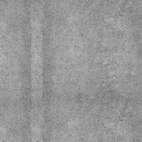 купит бетон в астане