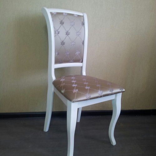 стулья для гостиной фото