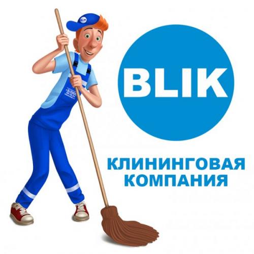 клининговые компании москвы отзывы форумы