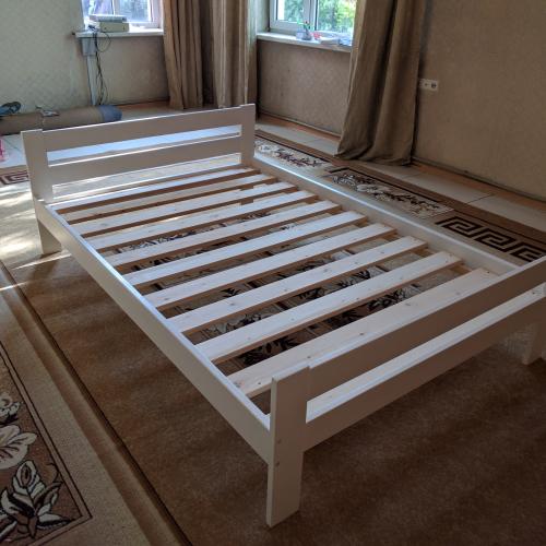кровати готовые и на заказ цены в алматы купить кровать в алматы