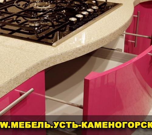 Купить замороженные торты в москве фото 9