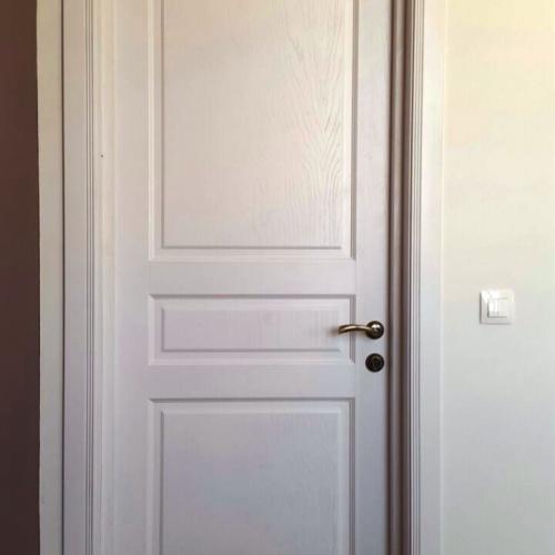 владимирские двери межкомнатные цены и фото