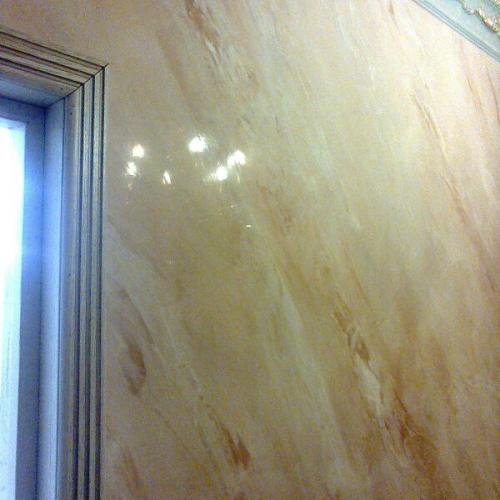 Строительные материалы цены венецианская штукатурка одесса строительная компания ассоль
