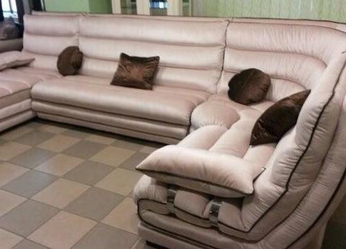 мягкая мебель на заказ изготовление реставрация и перетяжка мягкой