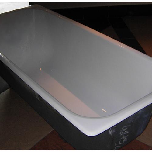смешивать красный ванна ностальжи 1600 купить новосибирск Регулировка резкости вариофокального