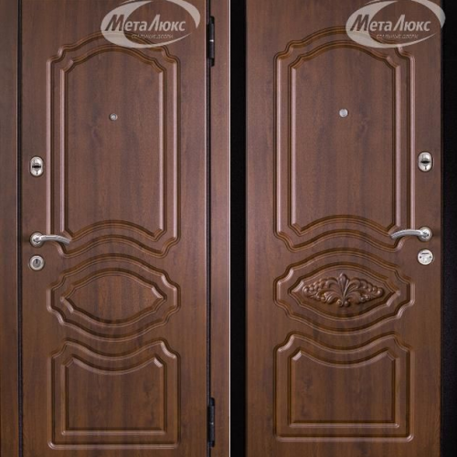 скидки производителей входных дверей