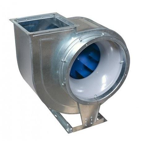 Мотор редукторы (цилиндрические одноступенчатые, тип МЦ).