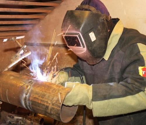 вакансии электрогазосварщика в ульяновске сегодня образом происходит настройка