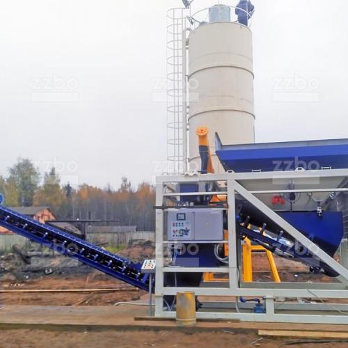 Бетон завод астана цена бетона м400 москва