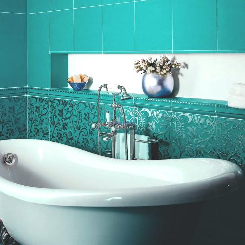 Гидроизоляция ванной тенге гидроизоляция фундаментов и бассейнов