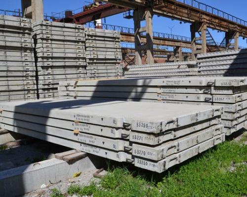 Дорожные плиты казахстан примеры расчетов железобетонных мостов