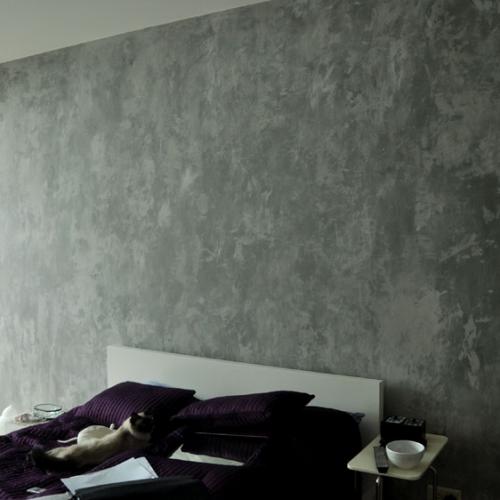 Дукоротивные краски для стен караганда мастика тиоколовая ам 05 удельный вес