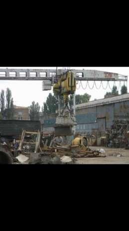 Пункты приема черного металла в алматы вывоз металлолома в москве цены в Стариково