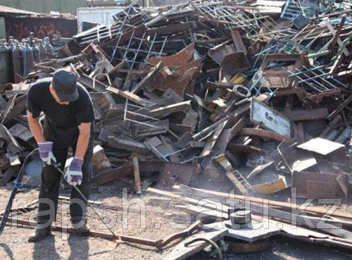 Сколько стоит тонна металла в Новопетровское ближайший пункт приема цветного металла в Ильинский Погост