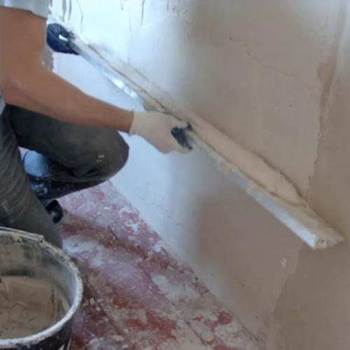 Отделка фасада частного дома металлическим сайдингом видео