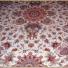 ковры которыми в Натуральные. - ковры в красиво фото это которыми.