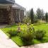 Ландшафтный дизайн открывает неповторимый мир дома и сада Ландшафтный.