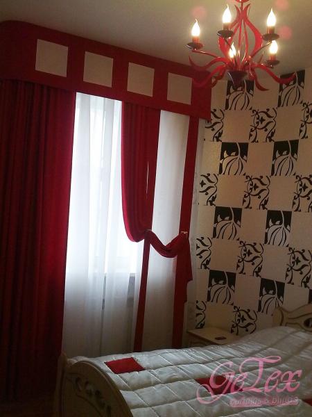 Рулонные, римские шторы, роллеты, рольставни, маркизы, шторы для спальни, кухни, гостиной, детской