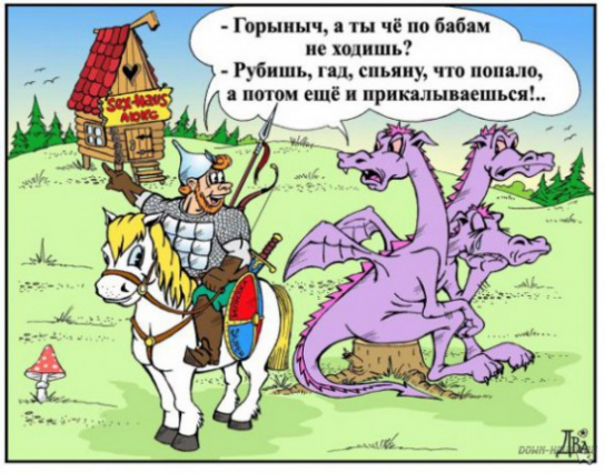 office@nto-r.ru