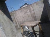 Аксай бетон ремонтные составы для бетона купить в краснодаре