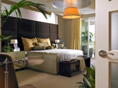 Дизайн спальни, достойной ваших снов.... Лучшие фото и рекомендации!