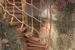 Дизайн детской: основные правила ремонта детской комнаты