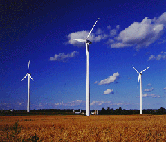 Альтернативная энергетика будущего