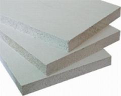 ЦСП как универсальный строительный материал и сфера его применения