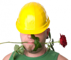 Что подарить на 8 марта женщинам-коллегам?  Знайте, ваши сотрудницы очень ждут внимания!