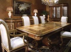 Дизайн гостиной: особенности обустройства интерьера, стили, секреты декорирования.