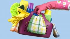 Чистое знание: о чем важно помнить при уборке дома?
