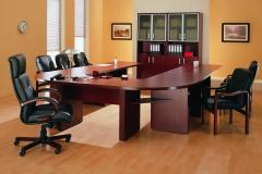 Идеальная мебель для комфортной работы